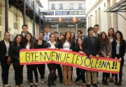 Lycee Professionnel SAINT VINCENT DE PAUL 4