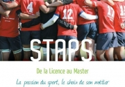 Institut Formation Physique Sport Angers 1