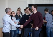 Institut Formation Physique Sport Angers 3