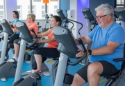 Institut Formation Physique Sport Angers 4